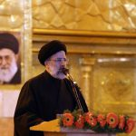 تولیت آستان قدس رضوی؛ ایجاد تفرقه بین مسلمانان از راهبردهای دشمن/ آزادی قدس شریف در گرو انسجام کشورهای اسلامی
