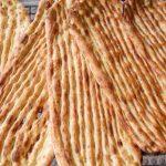 افزایش خودسرانه نرخ نان یارانه ای تخلف است