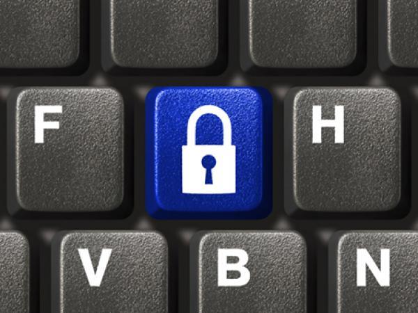 امنیت در اینترنت