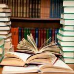 فروش بیش از ۷۰ هزار نسخه کتاب در روز کتابگردی