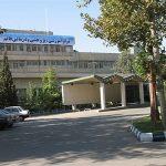 ساختمان جدید اورژانس بیمارستان قائم(عج) بعد از ۱۰ سال فقط ۱۰ درصد پیشرفت فیزیکی!