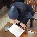 دستگیری زن کلاهبردار در مشهد