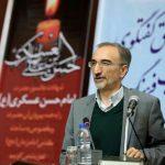 شهردار مشهد؛ هم صدایی، موضوع مغفول مانده هنر و فرهنگ شهر!