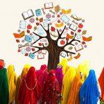 دومین جشنواره آشتى با یار مهربان در مشهد برگزار شد