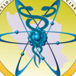 کنگره پزشکی هستهای و تصویربرداری مولکولی در بیمارستان رضوی برگزار میشود
