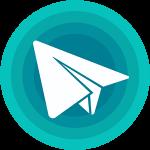 آپدیت منحصربهفرد تلگرام به زودی منتشر میشود/۴۷میلیون ایرانی از اینترنت موبایل استفاده می کنند