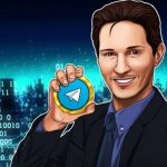 بعد از تهدید امنیتی! پول دیجیتال تلگرام تهدید جدید برای اقتصاد کشور
