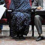 فرمانده انتظامی مشهد خبر داد؛ زن جوان سارق حرفه ای خیابان های مشهد بود
