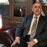 سفیر الجزایر: مشهد ۲۰۱۷ تبلور تلاشهای ایران در احیای تمدن اسلامی است