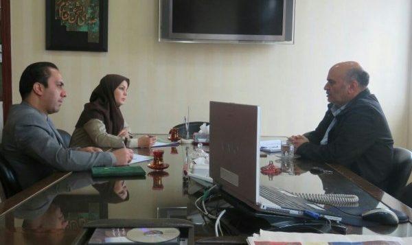 اصلاح سیاست های اقتصادی - شورای شهر