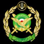 فینال مسابقات قویترین مردان ارتش جمهوری اسلامی ایران به میزبانی پدیده کیش