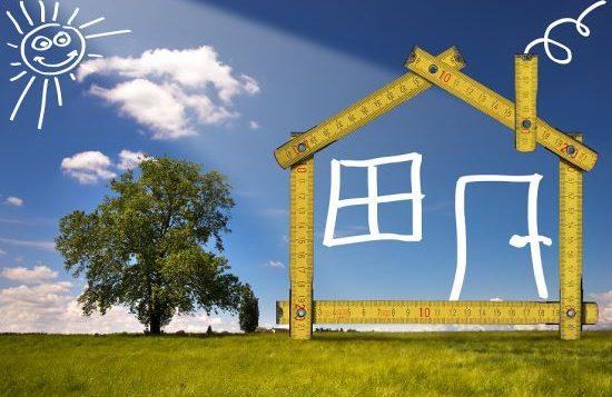 نقش انرژی خورشیدی در توسعه شهر هوشمند