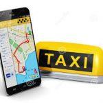 با تصویب طرح ساماندهی تاکسی های اینترنتی در آینده نزدیک صورت میگیرد؛  واقعیسازی نرخ خدمات تاکسیهای اینترنتی در مشهد