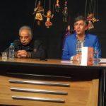 """دبیر نخستین جشنواره بین المللی """"جیگی جیگی"""": مشهد نیازمند یک موزه مخصوص عروسکهای تئاتر است"""