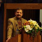 رییس شورای اسلامی خراسان رضوی مطرح کرد: دولت تصمیم به مقابله با رکود گرفته است