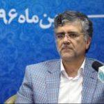 شهردار منطقه ثامن: آغاز عملیات اجرایی شارستان قطاع ۲ همزمان با دهه فجر