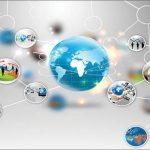 فناوری و نوآوری در ایران