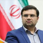 رئیس کمیسیون فرهنگی اجتماعی شورای اسلامی شهر مشهد در «جشن بزرگ درختکاری» تاکید کرد؛ تغییر سبک زندگی با هدف نجات شهر مشهد