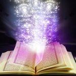 قرائت دستهجمعی سوره یاسین به مناسبت شهادت حضرت زهرا(س) در حرم مطهر رضوی