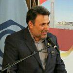 مدیرکل تامین اجتماعی خراسان رضوی خبر داد: تامین اجتماعی با ضریب نفوذ ۶۵ درصدی در خدمت مردم استان است