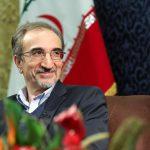 پیام شهردار مشهد مقدس بمناسبت ٢٢ بهمن: این ما بودیم که از جدال تاریکی پیروز درآمدیم