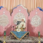 حجت الاسلام راشد یزدی: ازدواج های دانشجویی نماد استفاده از عقل و تدبیر است/ زوجین همدیگر را درک کنند