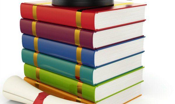 کسب بالاترین درصد قبولی کارشناسی ارشد برق در موسسه آموزش عالی خراسان