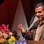 پیام تسلیت ستاد ازدواج دانشجویی کشور در پی درگذشت دکتر عبدالرضا کردی در سانحه هوایی