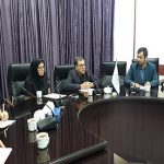 عضو هیات علمی دانشگاه علوم پزشکی مشهد: ۹۰ درصد سرطانها با تشخیص به موقع قابل درمان است
