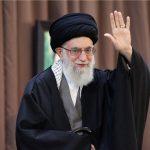 با صدور بیانیه ای صورت پذیرفت؛ دعوت تولیت آستان قدس از مردم برای شرکت درسخنرانی رهبر معظم انقلاب