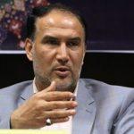 رئیس هیات ورزش ۳گانه خراسان رضوی مطرح کرد: آغاز مسابقات قهرمانی ورزش دوگانه بانوان/ نبود امکانات، ورزش ۳گانه را ۲گانه کرد