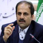 مدیرکل روابط عمومی و بینالملل شهرداری مشهدمقدس در بازدید از مرکز ۱۳۷: مرکز ۱۳۷ میتواند نشان خدمت و پاسخگویی شهر مشهد باشد