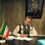 رئیس اتحادیه صنف بارفروشان مشهد مقدس: میوههای طرح تنظیم بازار دارای کیفیت متوسط و گاها ضعیف است!