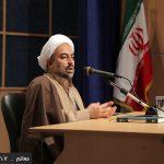 محمد رضا زائری: روحانیان امروز به سلیقه بازار مخاطب توجه ندارند / اثرگذاری برنامه های خنداونه و دورهمی از خطبه های نماز جمعه بیشتر است!