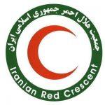 امدادرسانی جمعیت هلال احمر خراسان رضوی به ۶۹۲ تن در ۱۷۳ حادثه نوروز ۹۷