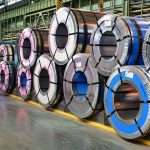 رئیس اداره بازرگانی خارجی سازمان صنعت، معدن و تجارت خراسان رضوی خبر داد: افزایش بیش از ۵۱ برابری صادرات استان به اندونزی