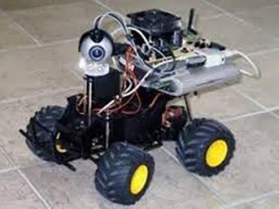 در راستای تحقق شهر هوشمند و استفاده از ظرفیت تکنولوژی های نوین در حمل و نقل بار انجام شد؛ حمایت و مشارکت در مسابقات رباتیک کشوری