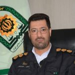 رئیس پلیس راه فرماندهی انتظامی خراسان رضوی اظهار کرد: کاهش تصادفات منجر به فوت در خراسان رضوی