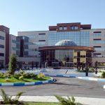 مدیرعامل بیمارستان رضوی خبر داد: کنگره بینالمللی اختلالات هماتولوژی و انکولوژی نوزادان برگزار می شود