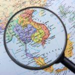 رئیس اداره بازرگانی خارجی سازمان صنعت، معدن و تجارت خراسان رضوی خبر داد: ظرفیت قابل توجه کشورهای جنوب شرقی آسیا برای صادرات کالای استان