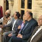 مشاور رئیس جمهور در امور بافتهای فرسوده تاکید کرد: بازسازی بافت منطقه ثامن در چهلمین سال فجر انقلاب باید نهایی شود