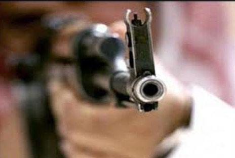 معاون دادستان مرکز خراسان رضوی خبر داد؛ باند قاچاق سلاح در مشهد متلاشی شد