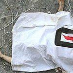 در مشهد رخ داد؛ زن ۱۸ ساله پس از کشتن دخترش خودکشی کرد