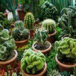 با حضور ۳۰۰ شرکت داخلی و خارجی، نمایشگاه بینالمللی گل و گیاه مشهد میزبان شهروندان است