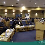 با مصوبه امروز شورای اسلامی شهر مشهد انجام می شود؛ کمک یک میلیارد تومانی شهرداری برای ایاب و ذهاب دانشآموزان استثنایی