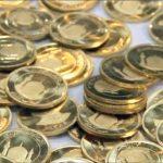 بازار طلا کماکان در دور صعود؛ سکه در آستانه ۲٫۵ میلیونی شدن
