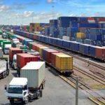 صادرات ۹۳۳ میلیون دلار کالا از استان طی ۵ ماهه سال ۹۷