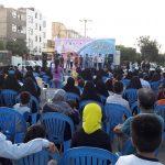 براساس مصوبه شورای اجتماعی محلات؛ پاتوق فرهنگی و اجتماعی محله در منطقه چهار شهرداری مشهد برگزار می شود