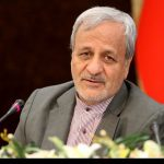 برگزاری دومین دوره جشنواره کشوری بازیهای روستایی به میزبانی مشهد