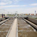 در بازدید اصحاب رسانه از تاسیسات آبفا مطرح شد؛ سالانه ۶۰ تا ۸۰ میلیون متر مکعب آب سد دوستی به مشهد منتقل میشود/ نگرانی هنوز وجود دارد!